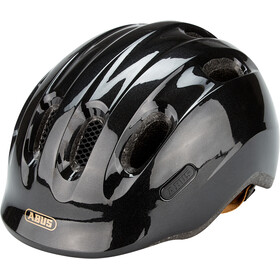 ABUS Smiley 2.0 Casco Bambino, royal black